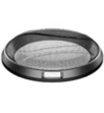 Аксессуар раздела автоакустика Audison APG 4 Set Grille 100 mm