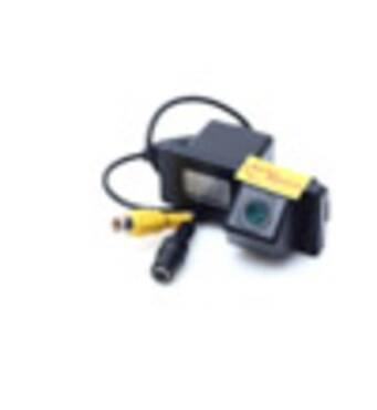 Камера штатная RS RVC-071