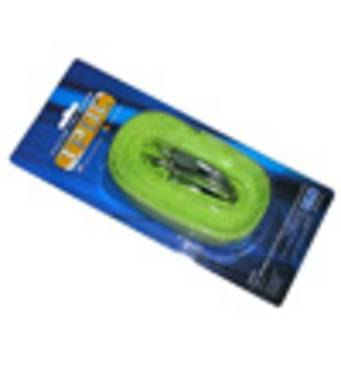 Буксировочные тросы / Стропы Vitol ST206/TP-206-3-1