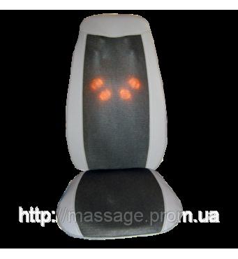 Массажная накидка Deepdrive 1 RT-2133