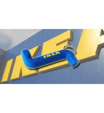 Флешка IKEA