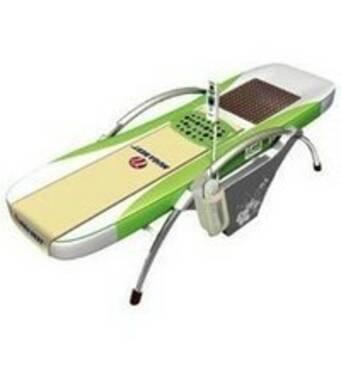 Термомассажная ліжко Nuga Best NM 5000   PLUS (Нуга Бест)
