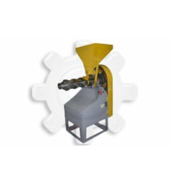Экструдер зерновой ES-99