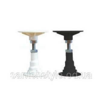 Ножки для душевого поддона Aquaform 95-130 мм