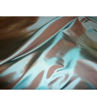 Ткань Тафта «Хамелеон»