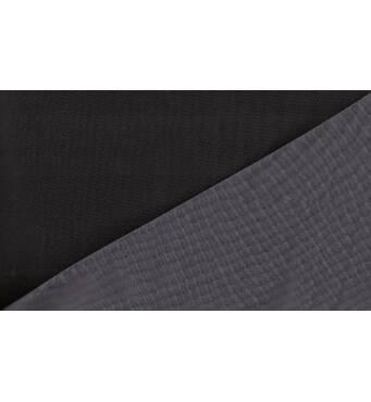 Ткань Трикотаж Понтирома – 400