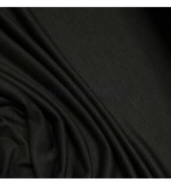Ткань Трикотаж – 220