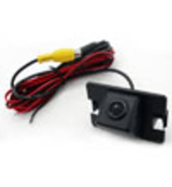 Камера штатная Falcon SC48HCCD-170-R
