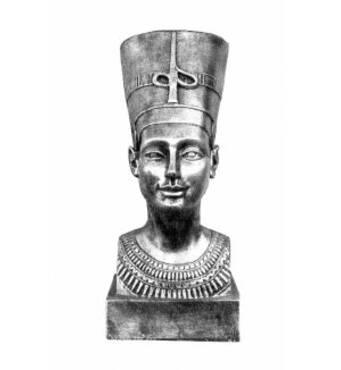 Нефертити Арт. №019