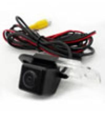 Камера штатная Falcon SC052HCCD-170-R