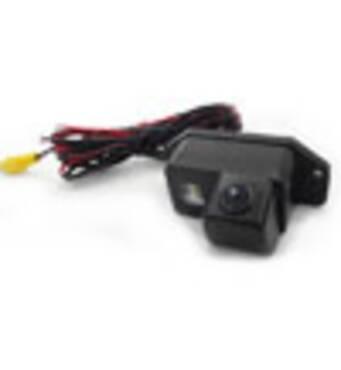 Камера штатная Falcon SC27HCCD-170