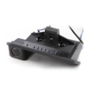 Камера штатна Falcon TG06HCCD - 170 - R