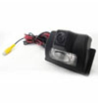 Камера штатная Falcon SC032HCCD-170-R