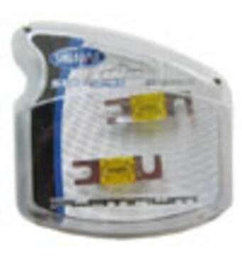 Запобіжники Signat S106406 MiniANL 150a
