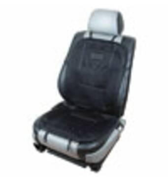Підігрівання сидінь Vitol 23014bk