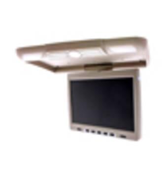Монитор RS LM-1413BE