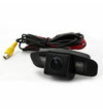 Камера штатная Falcon SC39HCCD-170-R