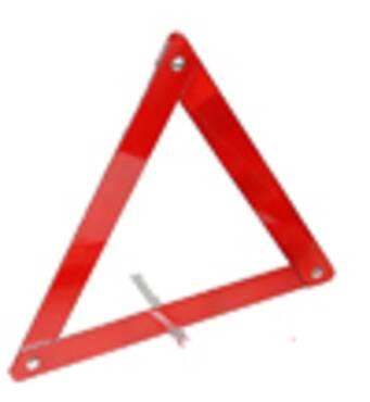 Аварийные знаки Vitol 3A 001