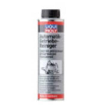 Промивальна олія LIQUI MOLY AUTOMATIK - GETRIEBE - REINIGER 0,3л 3951