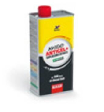 Присадки для топлива XADO ANTIGEL+ XA 40002 0,5л
