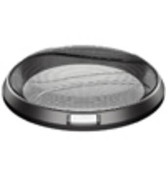 Аксессуар раздела автоакустика Audison APG 6.5 Set Grille 165 mm