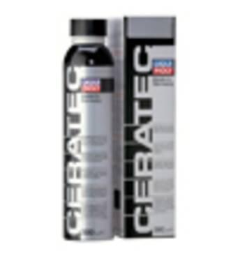 Промивальна олія LIQUI MOLY Cera Tec 0,3 л 3721
