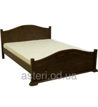 Ліжко ЛК- 103