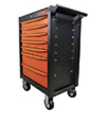 Меблі для СТО і гаража MIOL K - 90-301