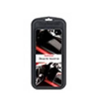 Защитные накладки AutoProTech GEELY SL Защита для порогов