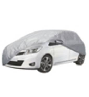 Автомобільний тент Vitol HC11106 2xl Hatchback