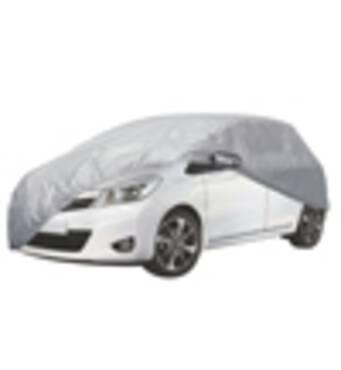 Автомобильный тент Vitol HC11106 3XL Hatchback