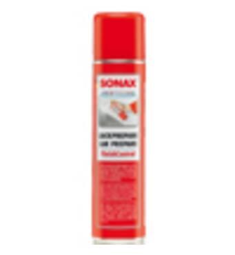 Полироль Sonax 237300 ProfiLine