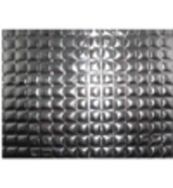 Віброізоляція Fantom Batoplast 750x600x2.3