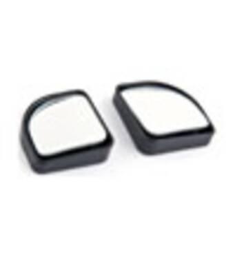 Дзеркало CarLife VM110