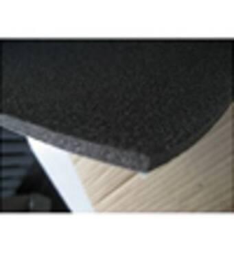Шумоизоляция Penoplen Lux 3004 sq.m.