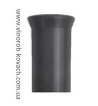 """Заглушка для кришки, бочки """"barrique"""" від 30 л до 500 л, Ø 15 мм"""