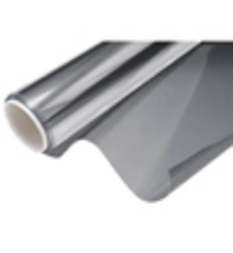 Тонировочная плівка SUNNY 0.75x3m 25% SRC 012