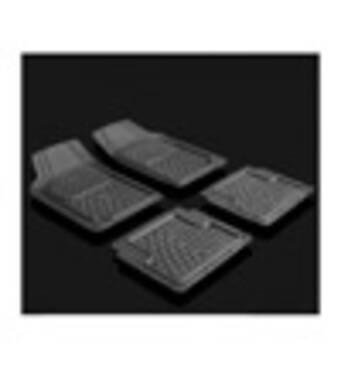 Гумові килимки ZPV UNI ZP A9102B
