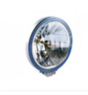 Авто фари Lavita HY - 9000-2