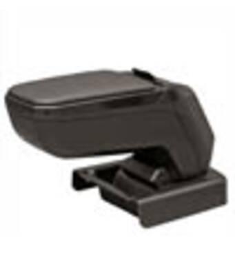 Подлокотники ArmSter 2 Ford C-Max V00306