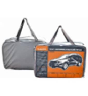 Автомобільний тент Lavita PEVA LA 140104xl/BAG