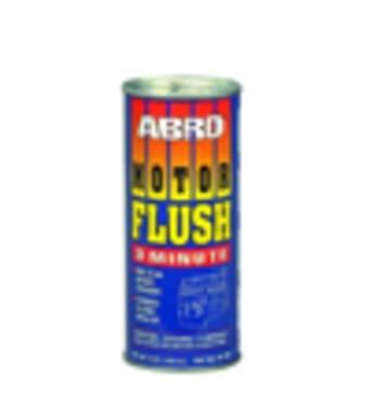 Промивальна олія ABRO MF-390 102983 443мл