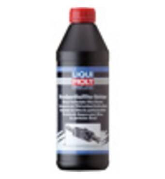 Промивальна олія LIQUI MOLY Pro - Line DPF Reiniger 1л 5169