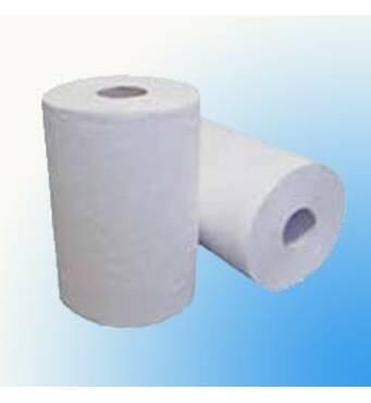 Бумажные полотенца ролевые (рулонные) Avial Бумажные полотенца, ролевые (рулонные). MINI. P144.
