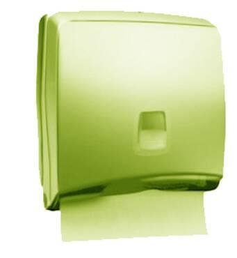 Утримувачі паперових рушників. Avial Утримувач паперових рушників. 9004v.