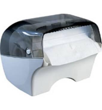 Утримувачі паперових рушників. Avial Утримувач паперових рушників переносний. 668.