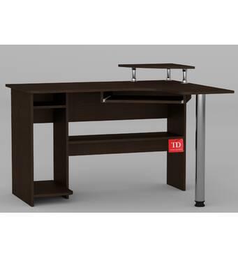"""Компьютерный стол """"Офис"""""""
