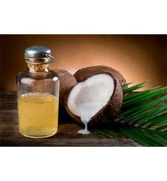 Діетаноламід кокосового масла, купити недорого