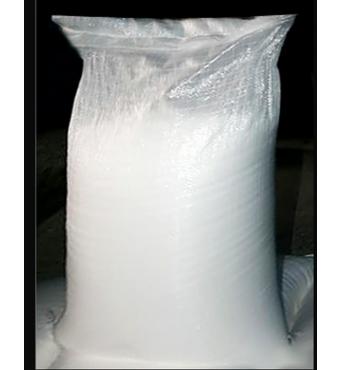 Сіль кам'яна вагова, 1 пом., 50 кг