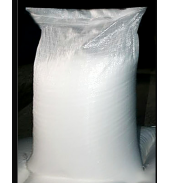 Сіль кам'яна вагова, 1 пом., 25 кг